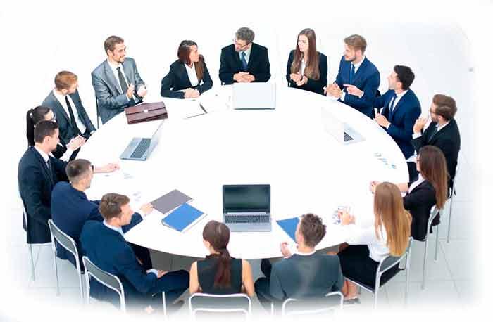 этическая комиссия задачи МООСЭ