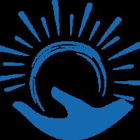 символ этики моосэ